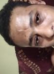 Haney, 41  , Cairo