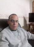 José Raúl, 37  , Culiacan