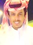 Hamad, 24  , Al Ain