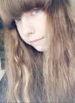 Emily, 20  , Loughborough
