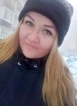 Anastasiya, 29, Stavropol