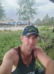 Yaroslav, 31, Moscow