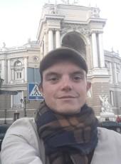 Etienne, 33, Ukraine, Odessa