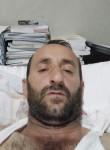 İsalacin, 42  , Bursa