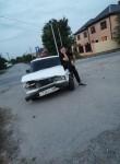 Dmitriy, 24, Bataysk
