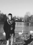 Bastien, 22  , Chalons-en-Champagne
