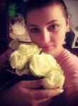 Носик Руслана, 28  , Rohatyn