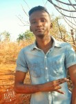Alpha, 20  , Mahajanga