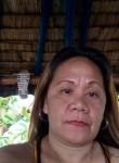 Marielyn, 50  , Cainta