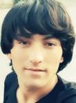 حسین, 19  , London