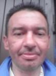 Sergey Aleksandr, 44  , Langepas