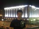 Надир, 26 - Только Я Фотография 1