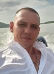 Aleksandr, 33  , Novoaltaysk