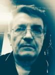 Mikhail, 59, Saint Petersburg