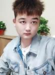 小可乐, 25  , Changchun