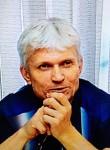 Andrey, 54  , Miass