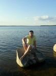 Yuriy, 37, Stupino