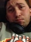 Joe, 31  , Pullman