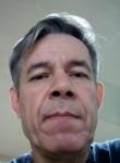 george, 56  , Naberezhnyye Chelny