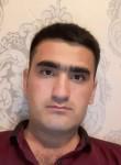 Alek, 25, Surgut