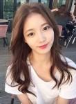 朴智媛, 27  , Zhoushan
