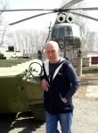 Viktor, 53  , Bezenchuk