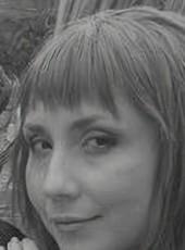 Natalya, 34, Russia, Chelyabinsk