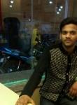 prem kumar, 21  , Ranaghat