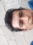 Miguel, 33  , Ciudad Juarez