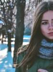 mariya, 24  , Pestretsy