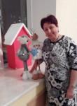 Lyudmila, 58, Kostroma