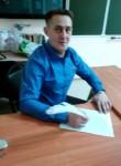 dmitriy, 44  , Bezenchuk