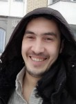 Rafael, 31 год, Москва
