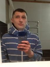 Artyem, 26, Ukraine, Kiev