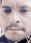 Francisco, 53  , San Jose (San Jose)