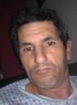 Jorge, 47  , Viseu