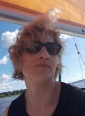 Zulfiya, 47, Russia, Nizhniy Novgorod