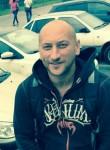 Pavel, 43  , Lomonosov