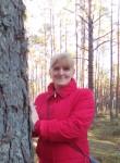 Masha, 47  , Pskov