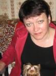 elena, 56  , Baykit
