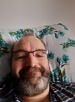 Edwin, 44  , Leeuwarden