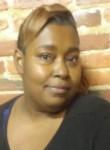 Danita, 45  , Baltimore