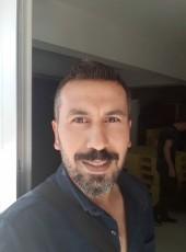 Mehmet, 38, Türkiye Cumhuriyeti, Gaziantep