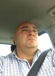 Mikhail, 48  , Salou