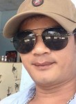 Lâm, 31  , Da Nang