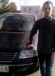 Aleksandr, 24  , Loshnitsa