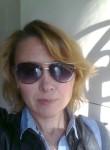 Emi, 46  , Tortosa