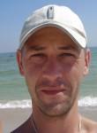 Костя Кевшин, 44 года, Полтава