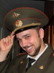 Mikhail, 36  , Plastunovskaya