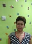 Olesya, 38  , Medvedovskaya